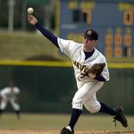 Extension - analogie Baseball